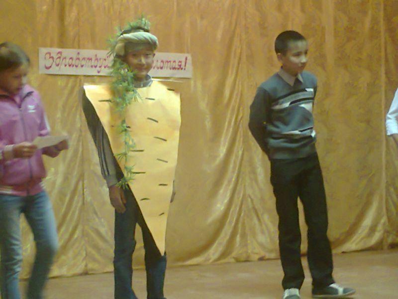 Картинки костюмов на осенний бал мальчику